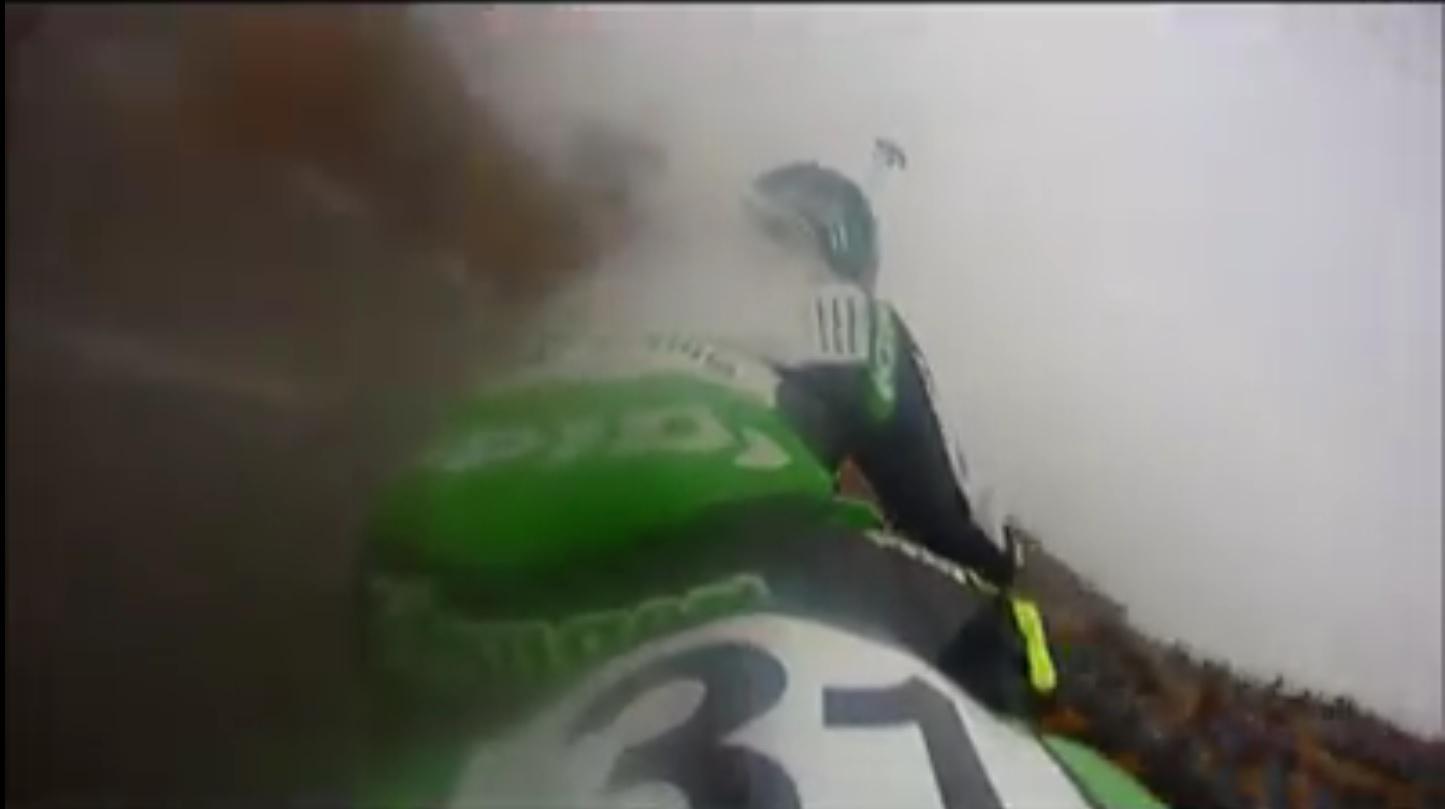 Dan Kruger Racing