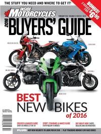 01 Master IM HBG 2015 Cover Custom