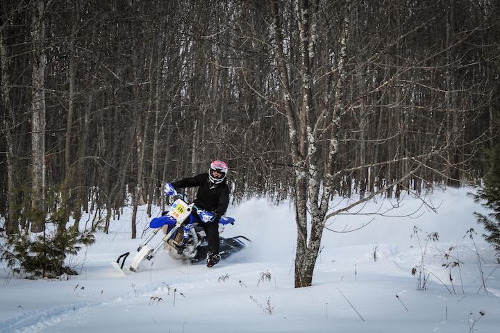IM Snowbike 3